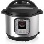 Slow cooker Instant Pot IP-DUO60